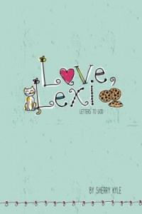 Love, Lexi cover